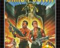 Crack Down – Sega Mega Drive