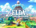 Aperte le prenotazioni a The Legend of Zelda: Link's Awakening