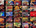 Nintendo Switch Online, arrivano i titoli Super Nintendo e Nintendo 64?