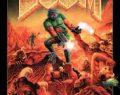 Doom 1, 2 e 3 in arrivo su Switch!