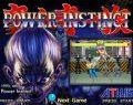 Power Instinct – Arcade