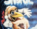 Snokie – Commodore 64