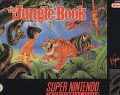 Il libro della giungla – Super Nintendo
