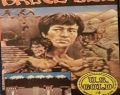 Bruce Lee – Commodore 64