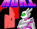 Muri – PC