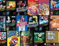 Lista giochi Nintendo Switch Online, niente più aggiornamenti mensili