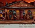 Silverload – MS DOS