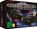 Sega Mega Drive Mini è finalmente disponibile!