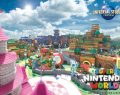 Super Nintendo World: il luogo dei nostri sogni