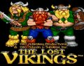 The Lost Vikings – MS DOS