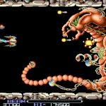 rtype-arcade2
