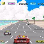 outrun-arcade2