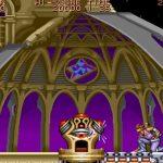 strider-arcade2