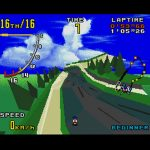 virtua-racing-megadrive2