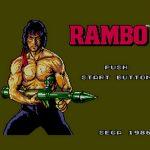 rambo-master-system1