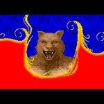 altered-beast-arcade1