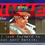 street-fighter-alpha-arcade1