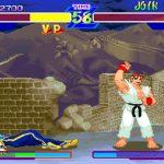 street-fighter-alpha-arcade2